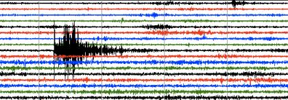20090130_earthquake
